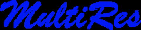 logo-multires-big-pranie-sprzatanie-czyszczenie-firm-mieszkan-domow-samochodow-karczew-warszawa-mazowieckie.png
